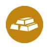 AABB Gold