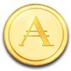 ACU Gold
