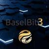 BaselBit