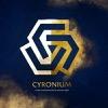 Cyronium