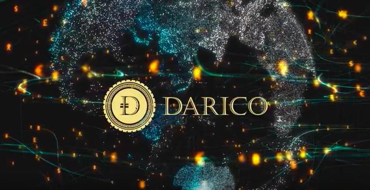 Darico