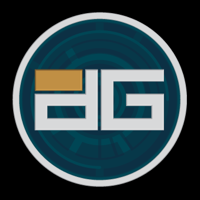 DigixGlobal