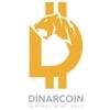 DinarCoin
