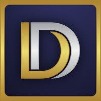DinarDirham