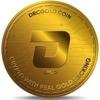 DRCG coin
