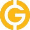 G-Coin