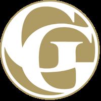 Global Gold AG
