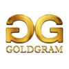 GoldGramCoin