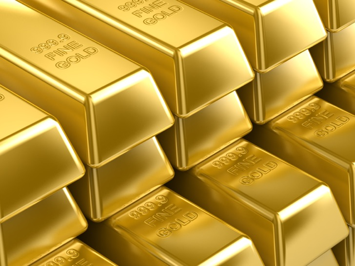 Gold price forecast and predictions for 2020 and beyond
