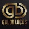 GoldBlocks