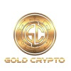 GoldCrypto
