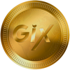 GoldFinX