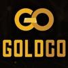 GoldGo