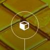 IC3 Cubes