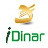 iDinar