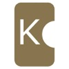 Karatgold