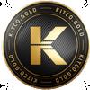Kitco Gold