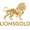 Lionsgold
