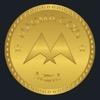 Magma Coin