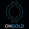 ONGOLD