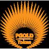 Pyrrhos Gold