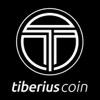 Tiberius Coin