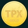 TPX Gold