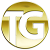 TruGold