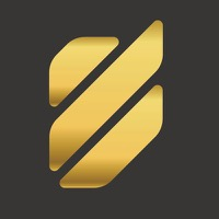 Cryptocurrency that is 100percent gold backed